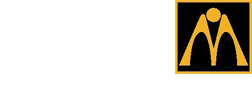 マックスポーツ株式会社|総合スポーツクラブ 東京都・神奈川県・大阪府・兵庫県